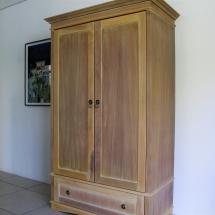 Bedroom-Cabinet