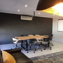 Office/Boardroom Table
