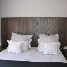 Bedroom Head Board